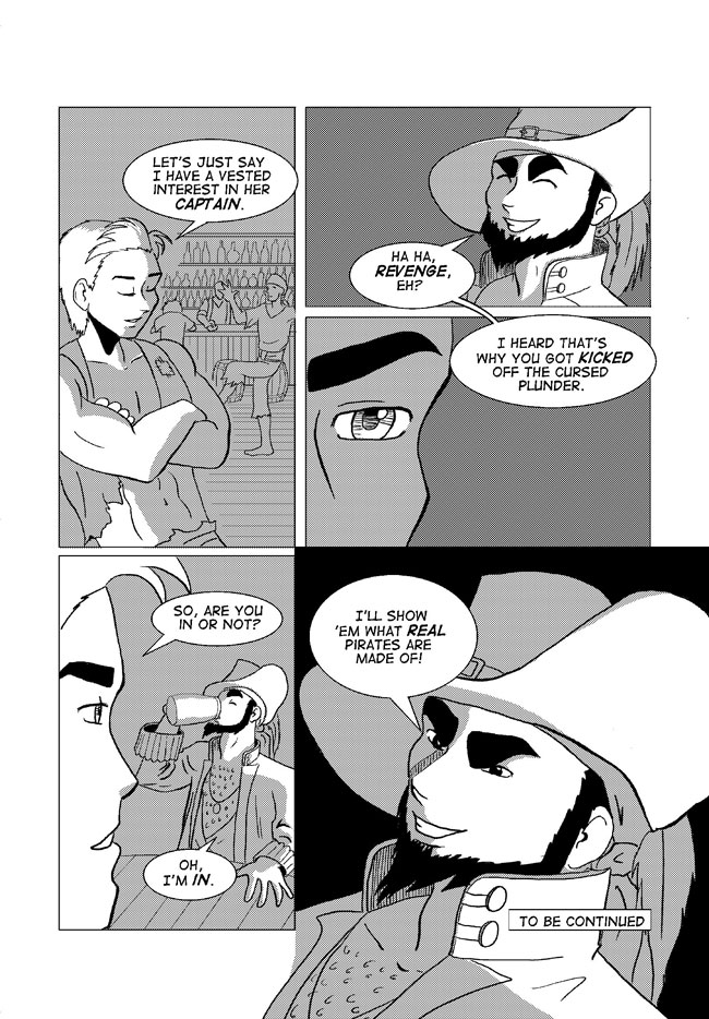 Dryfast: Page 26