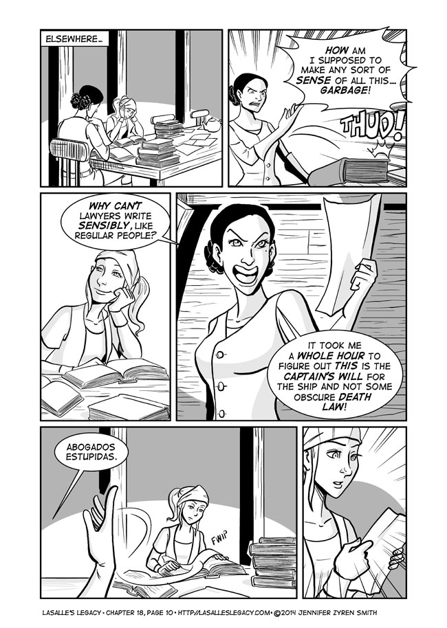 Free; Page 10