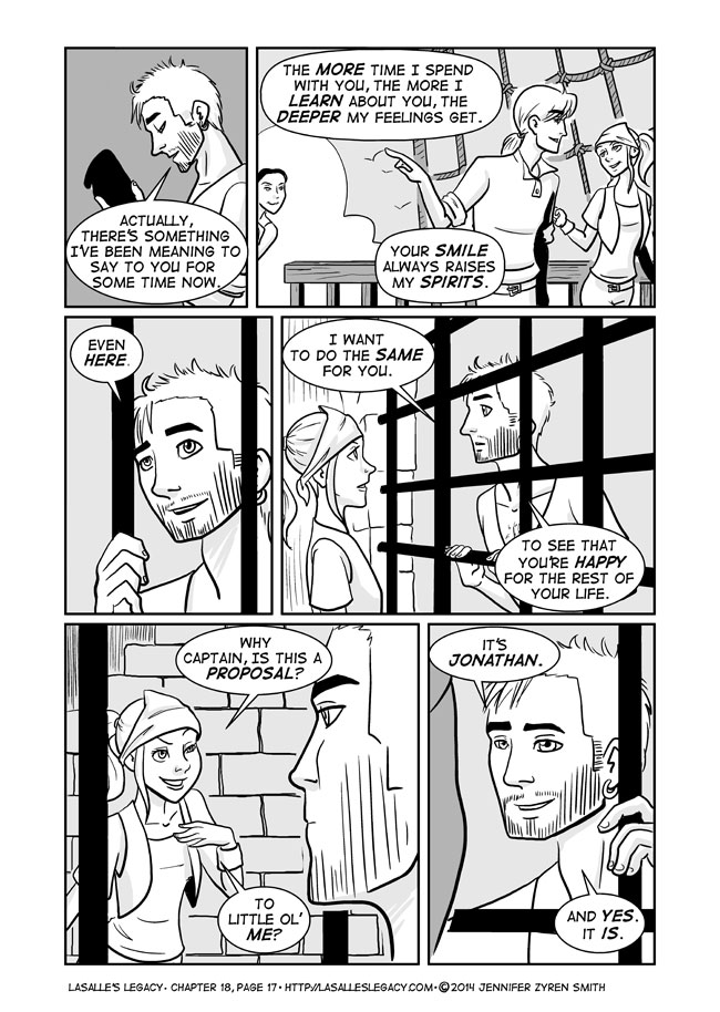 Free; Page 17