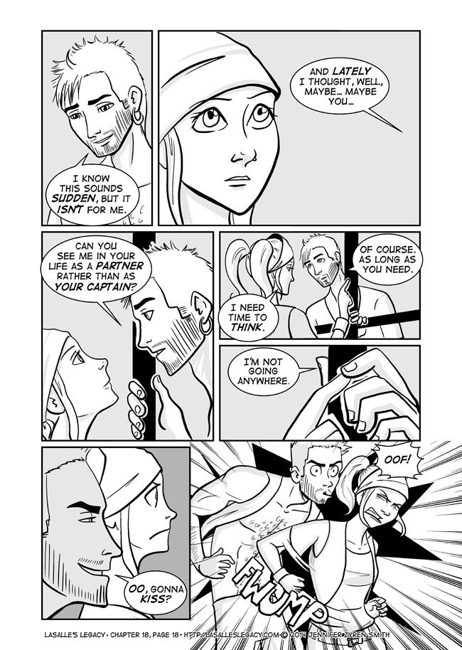 Free; Page 18