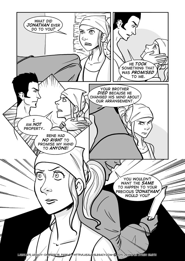 Free; Page 23