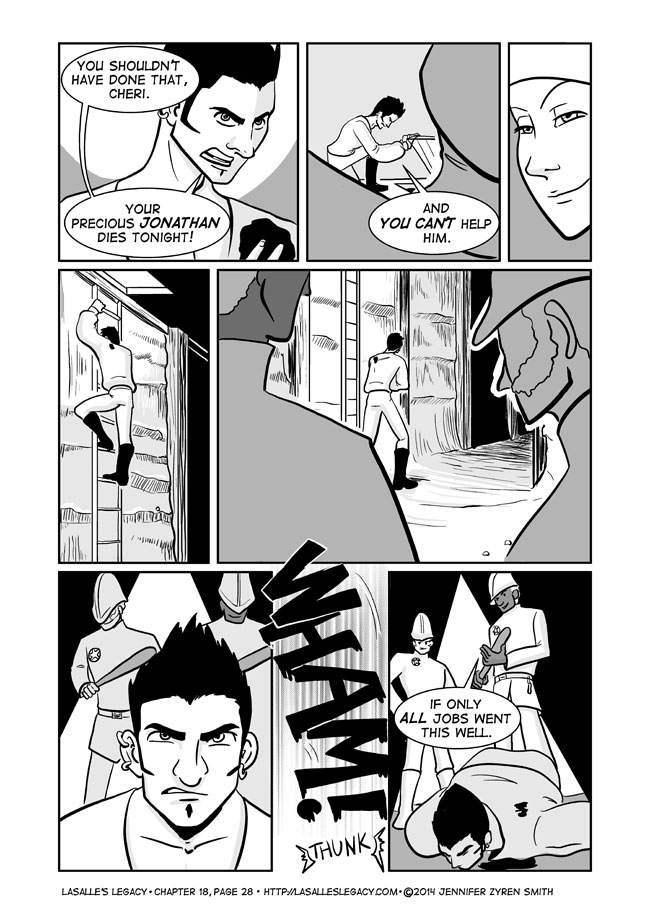 Free; Page 28