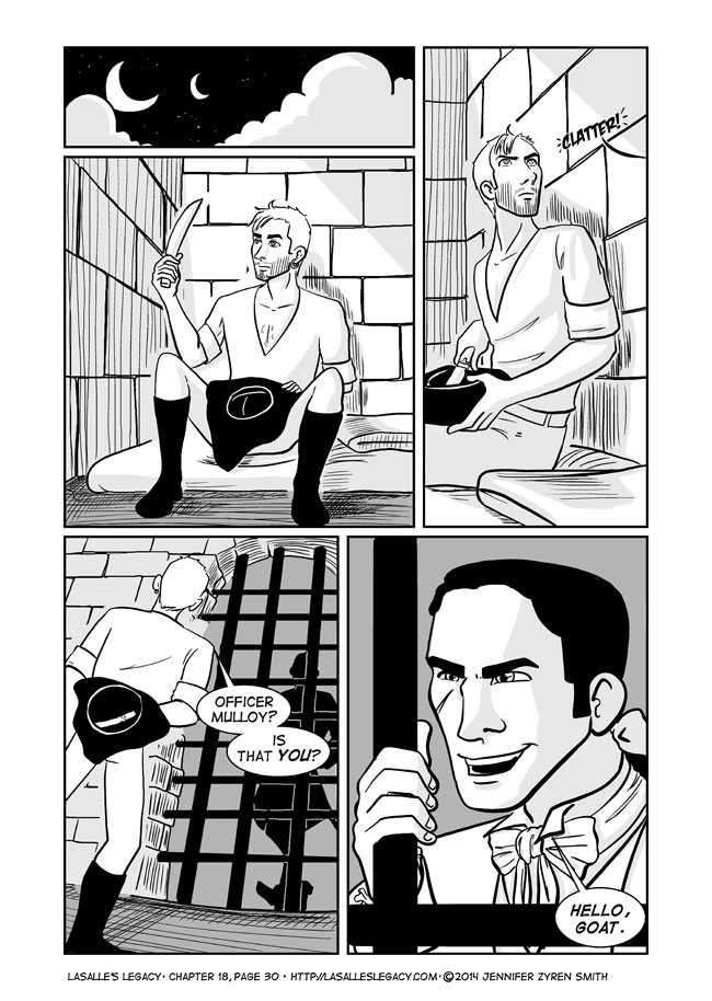 Free; Page 30